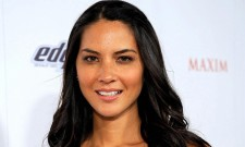 Olivia Munn Will Help Ease The Testosterone For Soderbergh's Magic Mike