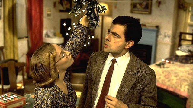 124894 mr bean christmas 639x360 We Got This Covereds 25 Days Of Christmas