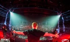 A State Of Trance 750: An Incredible Showcase Of Dance Music's Most Moving Genre