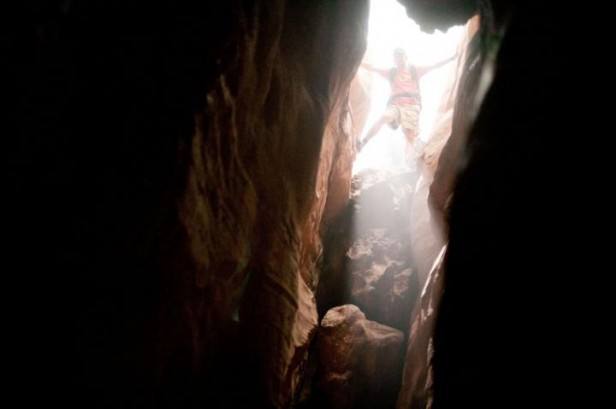 127 Hours2 13 Movies That Completely Changed In One Scene