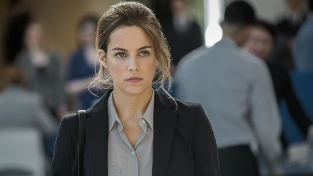 The Girlfriend Experience Season 1 Review