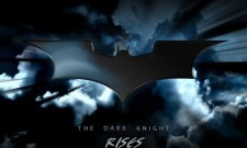 What We Know About The Dark Knight Rises