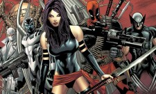 Jeff Wadlow May Write And Direct X-Force For Fox