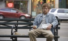 Roundtable Interview With Michael C. Hall On The Trouble With Bliss