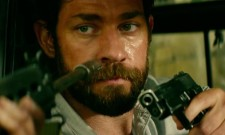 First Trailer For Michael Bay's Benghazi Siege Pic 13 Hours