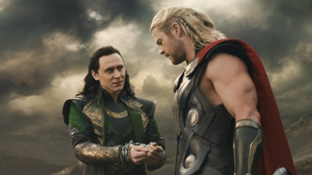 Thor: Ragnarok And Ridley Scott's Alien: Paradise Lost To Set Up Production In Australia