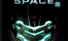 Dead Space 2 Review (A Second Opinion)