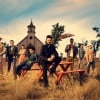 Preacher Featurette Debuts Intriguing New Footage From The AMC Show