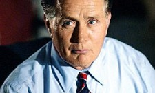 Martin Sheen Takes The Uncle Ben Role In Marc Webb's Spider-Man