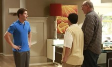 "Modern Family Review: ""The Help"" (Season 5, Episode 6)"