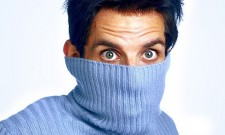 Ben Stiller Offers An Update On Zoolander 2