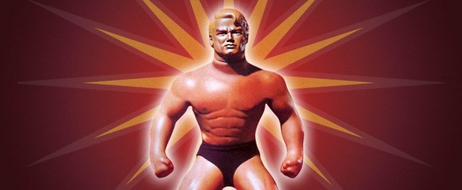 stretch_armstrong-oo