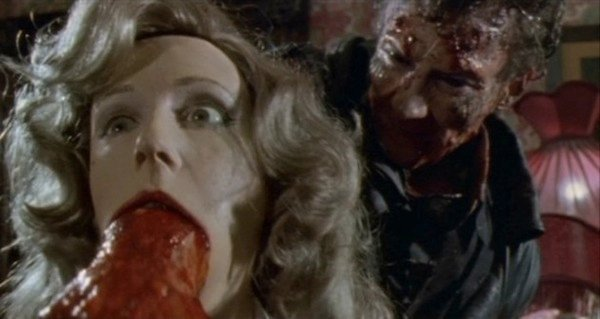 1349733563 deadalive We Got This Covereds Top 100 Horror Movies