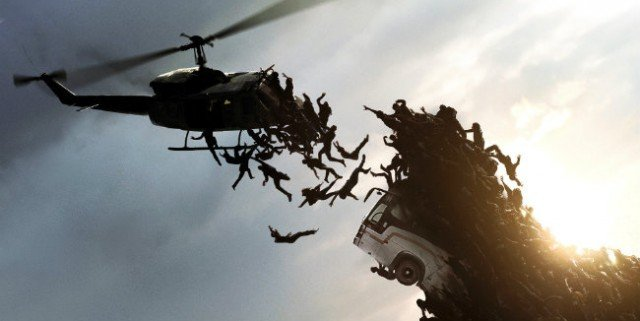 1374253244_world-war-z