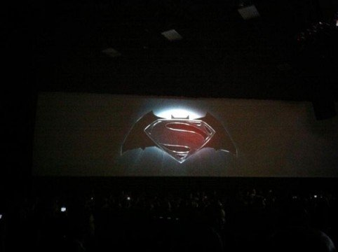 Batman And Superman Team Up Movie Rumored To Follow Man Of Steel