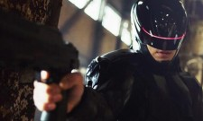 New Images From RoboCop Highlight The Cast, New Trailer In Two Days