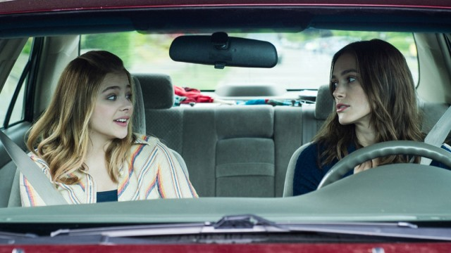 13882 1 640x360 Keira Knightley Is In Arrested Adolescence In New Trailer For Laggies