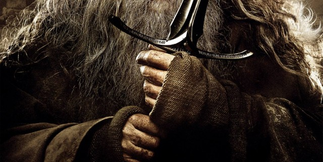 1399175 589981794370763 603149722 o 640x321 The Hobbit: The Desolation Of Smaug Gallery