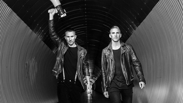 Galantis Tease A Follow-Up To Pharmacy In 2016