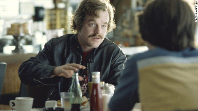 140202150712 10 hoffman roles almost famous horizontal gallery Remembering Philip Seymour Hoffman: His 8 Best Performances