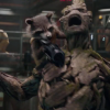 Gallery: Guardians Of The Galaxy