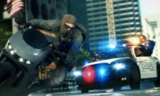 Battlefield: Hardline Trailer Showcases Explosive Shootouts And In-Game Gadgets