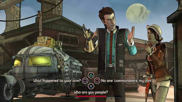tales from the borderlands 04