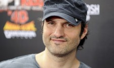 Interview With Robert Rodriguez On Spy Kids: All The Time In The World