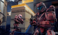 Don't Hold Your Breath For Split-Screen Integration In Halo 5: Guardians