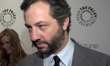 Judd Apatow Wants A Comedy Category At The Oscars