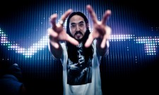 Exclusive Interview: Steve Aoki Talks Collaborations, Dim Mak And The Future Of Dance Music
