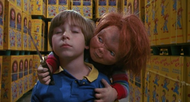 14358142 5 665x360 Gearing Up For Curse Of Chucky: Ranking The Childs Play Franchise