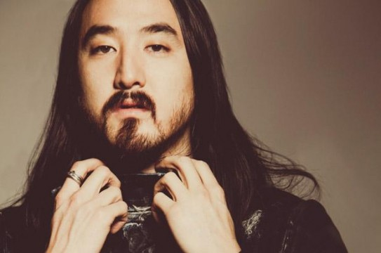 Roof Collapses And Injures 15 At Steve Aoki Show