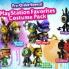LittleBigPlanet 3 Release Date And Pre-Order Bonuses Revealed