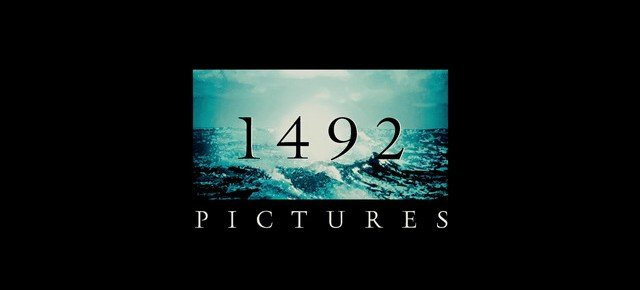 Santa Found Footage Flick 12/24 Claimed By 1492 Pictures