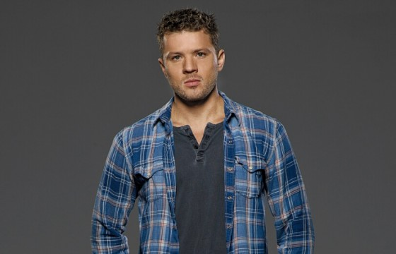 Does Marvel Want Ryan Phillippe For Iron Fist?