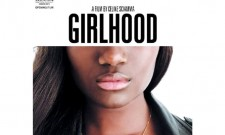 Girlhood Review [TIFF 2014]