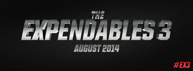 Harrison Ford And Mel Gibson Join The Team In The Expendables 3 Teaser Trailer