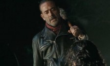 The Walking Dead Conundrum: An Addict's Confession, Or Cry For Help
