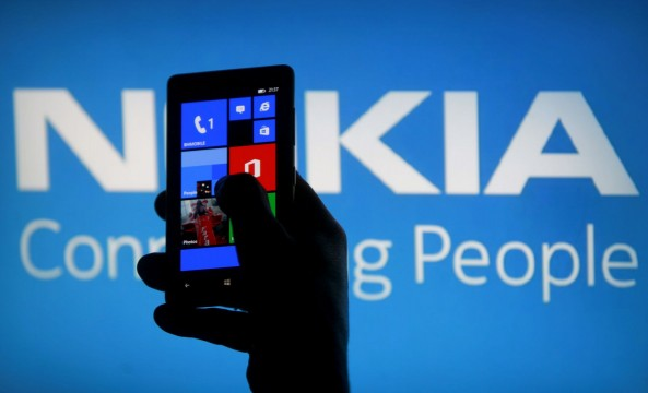 Nokia's Smartphone Division To Be Acquired By Microsoft