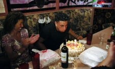 Jersey Shore Season 5-03 'Dropping Like Flies' Recap