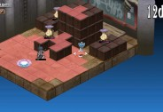 171 184x126 NIS America Unveils New Disgaea 3: Absence Of Detention Screens