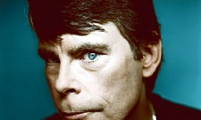 Stephen King Announces His Top 10 Films Of 2010