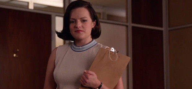"Mad Men Review: ""Time & Life"" (Season 7, Episode 11)"