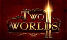 Two Worlds II Review