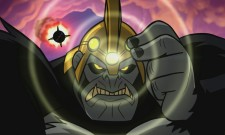 Gorilla Grodd Will Appear On The Flash Series