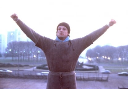 17818_sylvester-stallone-in-1976s-rocky.
