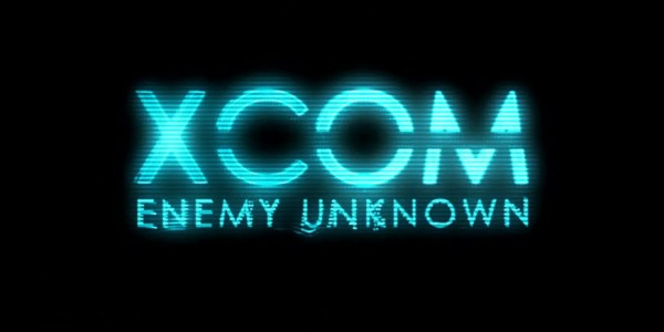 These XCOM: Enemy Unknown Community Videos Should Calm Some Of Your Reboot Fears