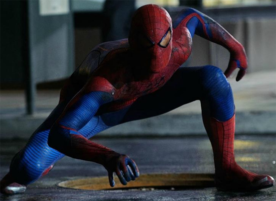 Will Spider-Man Assemble With The Avengers?