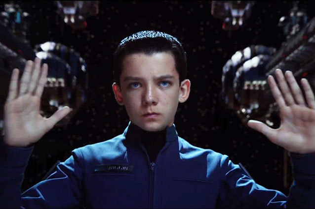 1820872 7 Reasons To Be Excited For Enders Game